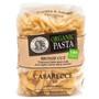 Casarecce Pasta # 50 - Organic, 454g