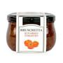 Bruschetta - Sun-Dried Tomatoes, 7.9oz