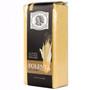 Polenta - All Natural, 500g