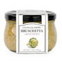 Bruschetta - Artichoke, 225g