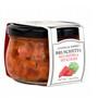 Bruschetta - Red Pepper & Artichoke, 225g