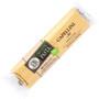 Capellini Pasta # 80 - Organic, 454g