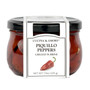 Piquillo Peppers  - Grilled in Brine, 225g