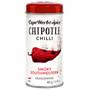 Chipotle Chilli Seasoning, 80g