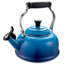 Blueberry Classic Whistling Kettle, 1.6L