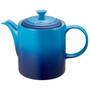Blueberry Grand Teapot, 1.3L