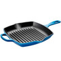 Blueberry Square Skillet Grill, 26cm