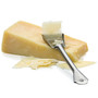 Cheese Shaver - Stainless Steel, 5.75-in