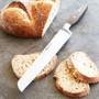 Bread Knife - Epicure, 23cm