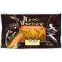 Penne Rigate Corn Pasta - Gluten Free, 250g