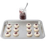 Cookie Scoop Sheet Pan - Small, 12.5 x 7.75-in