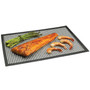 Grill & BBQ Non-Stick Mat, 15 x 10.5-in