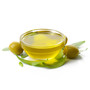 Every Day - Extra Virgin Olive Oil, 1L