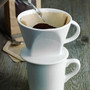 Ceramic Coffee Filter - No 2 Size
