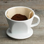 Ceramic Coffee Filter - No 2 Size