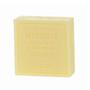 Square Bar Soap - Citrus, 100g