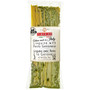 Linguine With Pesto Genovese - One Pot Meal, 250g
