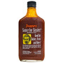 Sauce for Sissies - Mild BBQ Sauce, 375ml