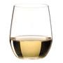 O Series -  Viognier Chardonnay Tumblers, Set of 2