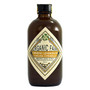 Turmeric Lemongrass Soda Syrup, 250ml
