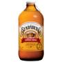 Ginger Beer - Diet, 375ml