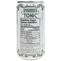 Cucumber Mint Handcrafted Tonic, 237ml