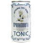 Artisanal Handcrafted Dry Tonic, 237ml