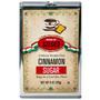 Pride of Szeged Cinnamon Sugar, 170g