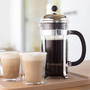 Chambord French Press Coffee Maker, 8 Cup