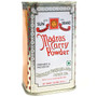 Madras Curry Powder, 250g