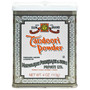 Tandoori Powder, 113g