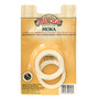 Moka Rubber Ring 2 Cups - Replacement Part, Set of 3