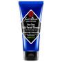 Pure Clean Daily Facial Cleanser, 88ml