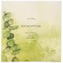 Eucalyptus - Bath Salts Envelope, 60g