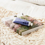 Lavender - Hand Creme, 90ml