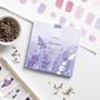 Lavender - Bath Salts Envelope, 60g