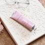 Kimono Rose - Hand Creme, 90ml