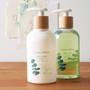 Eucalyptus - Hand Wash, 240ml