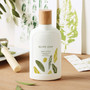 Olive Leaf - Body Lotion, 270ml