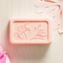 Kimono Rose - Bar Soap, 170g