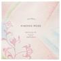 Kimono Rose - Bath Salts Envelope, 60g