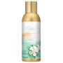 Neroli Sol - Home Fragrance Mist, 85g