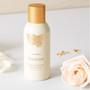 Goldleaf - Home Fragrance Mist, 85g