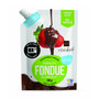 Milk Chocolate Fondue - Heat & Serve, 200g