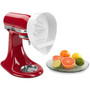 Citrus Juicer - Stand Mixer Attachment