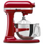 Stand Mixer 6Qt Pro 600 - Empire Red