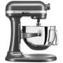 Stand Mixer 6Qt Pro 600 - Dark Pewter