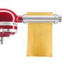 Pasta Roller & Cutter Attachment Set, 3 Piece
