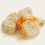 Artisan Brew Bread Mix - Buffalovin' Wing, 510g