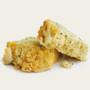 Artisan Brew Bread Mix - Cheesy Garlic, 510g